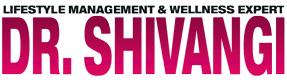 Dr Shivangi Pawar